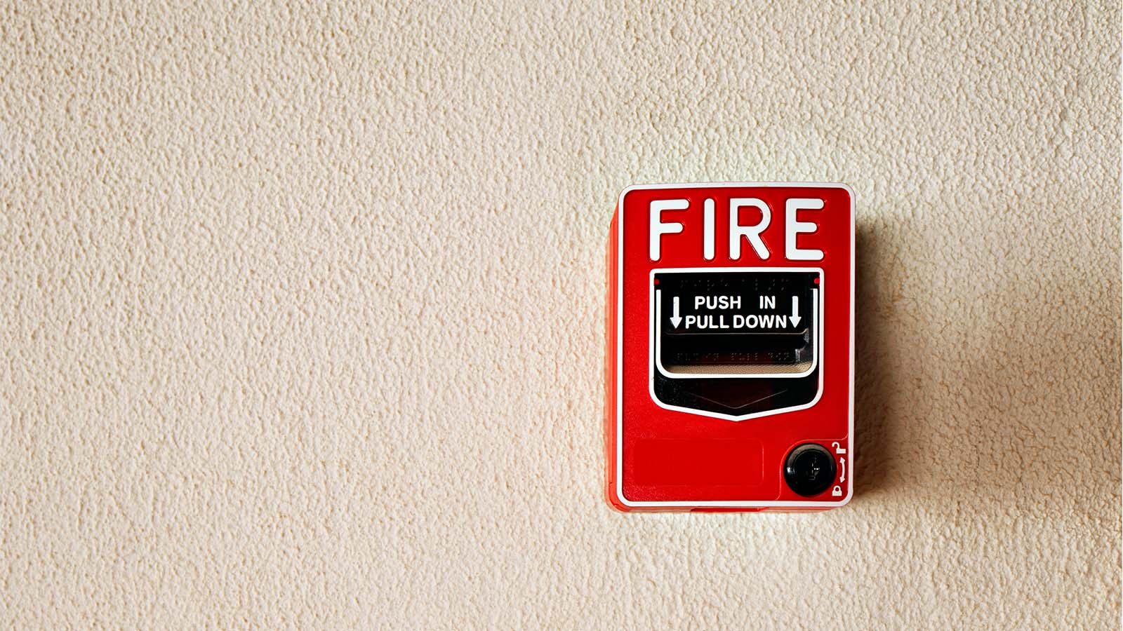 Watchdog_Security_Smoke_Detector_Slide_8