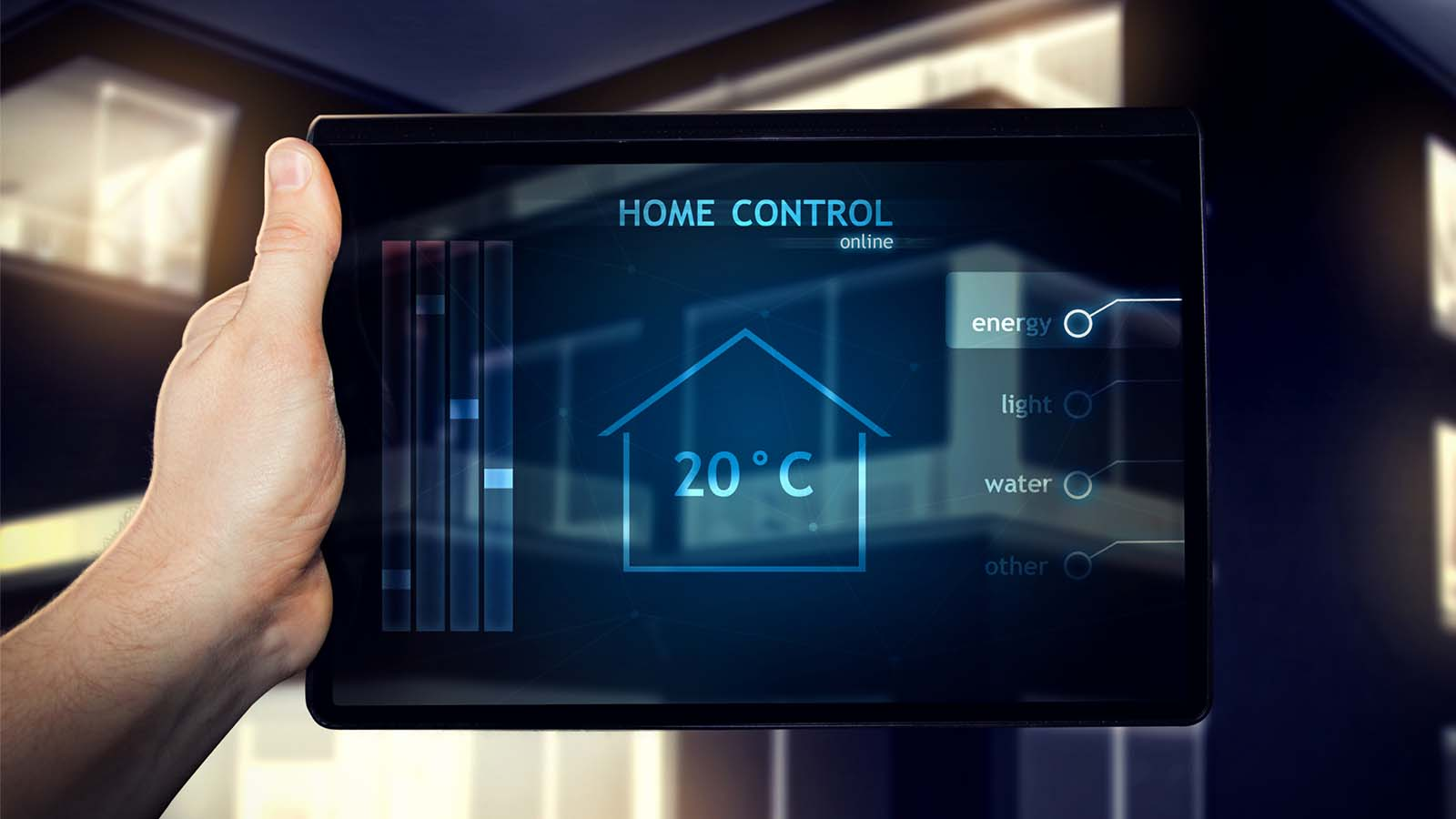 Watchdog_Security_Home_Automation_Slide_2